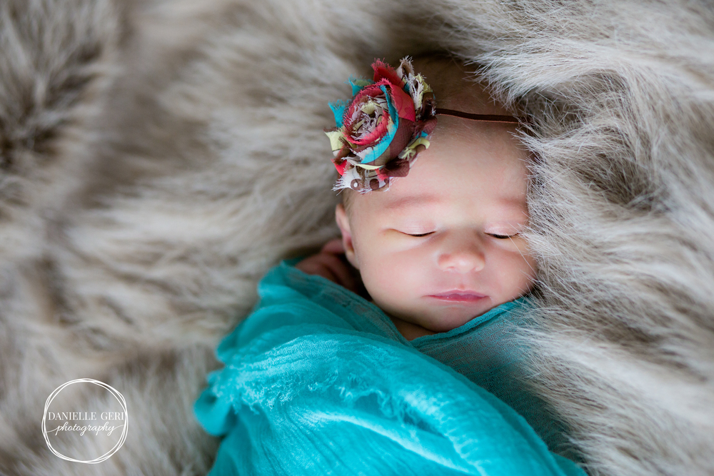 Wilmar.MN.Newborn.Photography-10.jpg