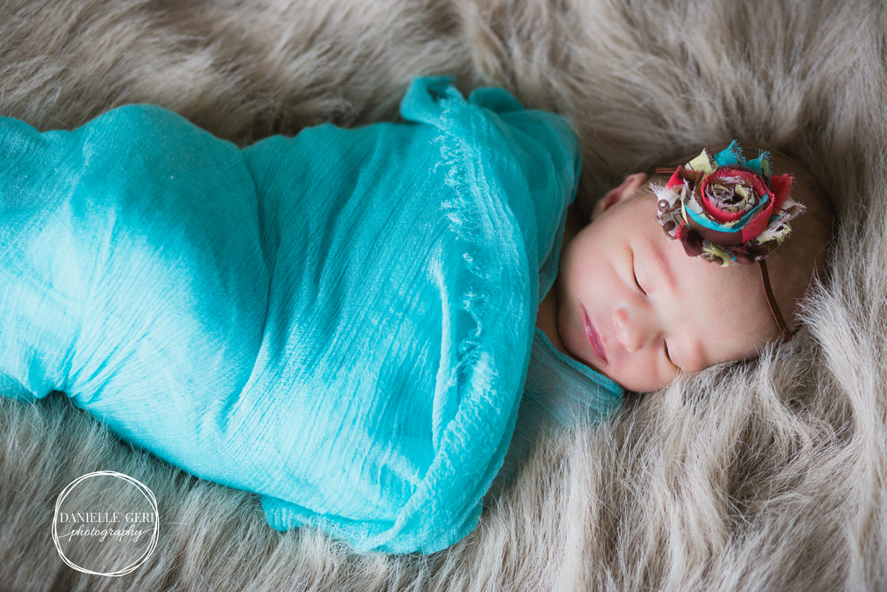 Wilmar.MN.Newborn.Photography.jpg
