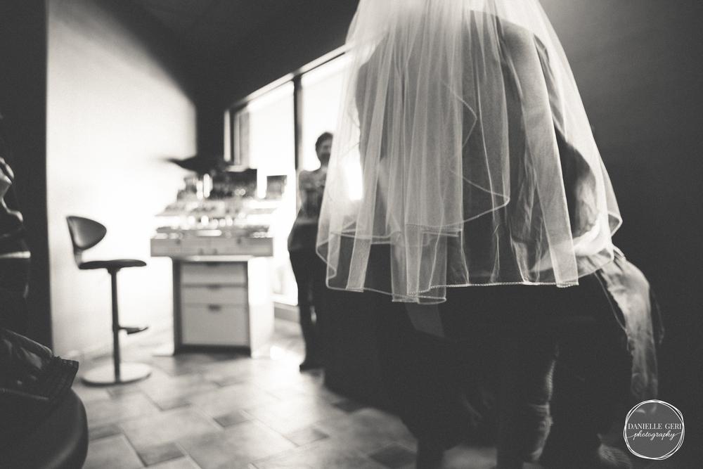 MN.Wedding.Winter.Photography-6.jpg