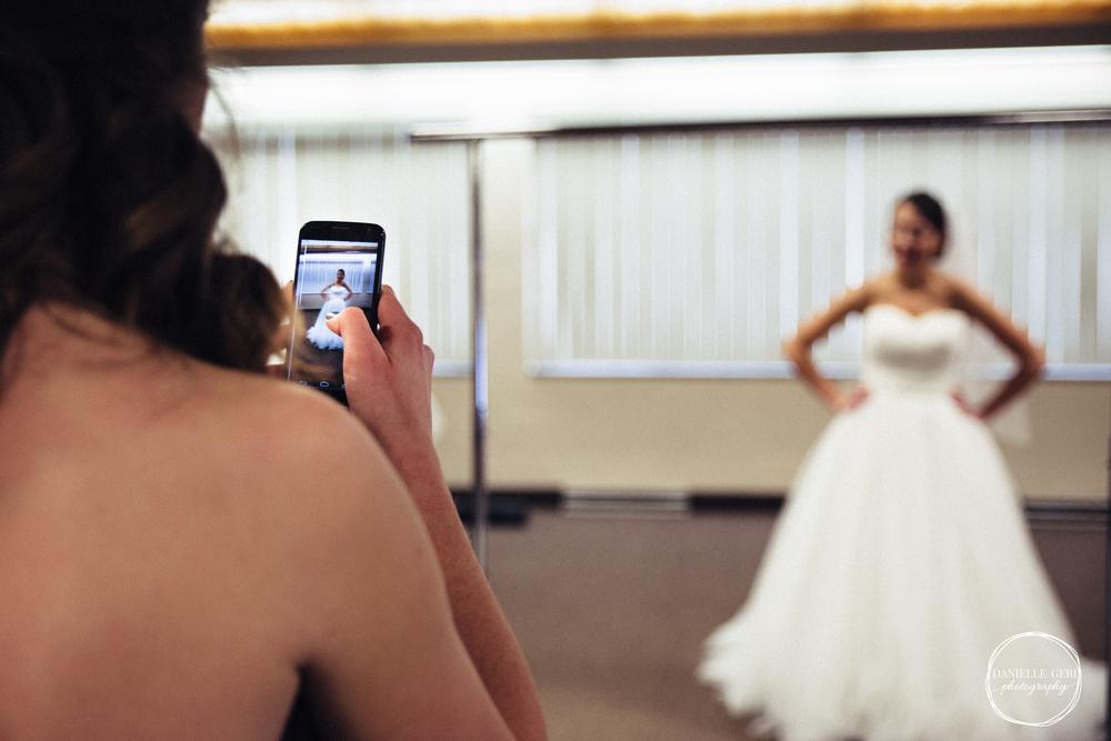 MN.Wedding.Winter.Photography-8.jpg