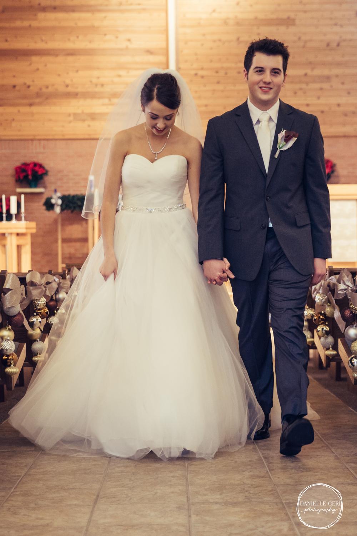 MN.Wedding.Winter.Photography-13.jpg
