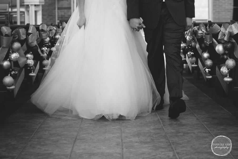 MN.Wedding.Winter.Photography-14.jpg