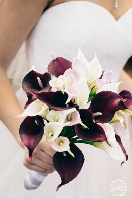 MN.Wedding.Winter.Photography-16.jpg