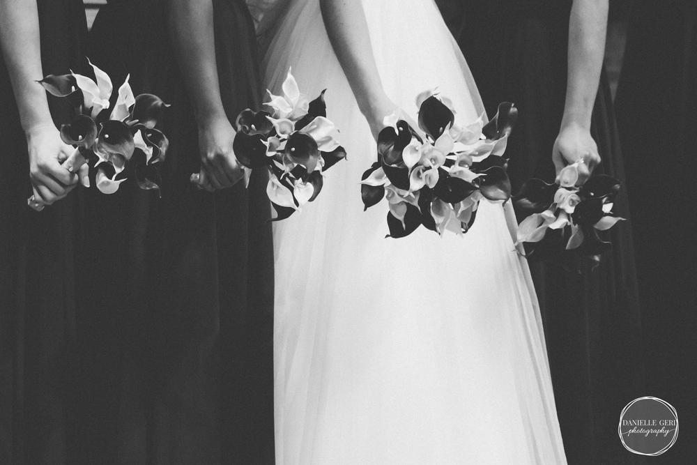 MN.Wedding.Winter.Photography-18.jpg