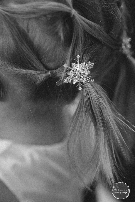 MN.Wedding.Winter.Photography-19.jpg