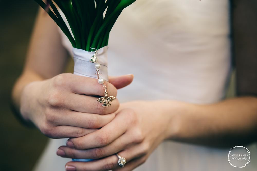 MN.Wedding.Winter.Photography-17.jpg