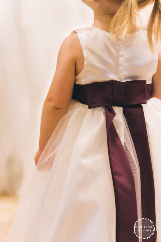 MN.Wedding.Winter.Photography-20.jpg
