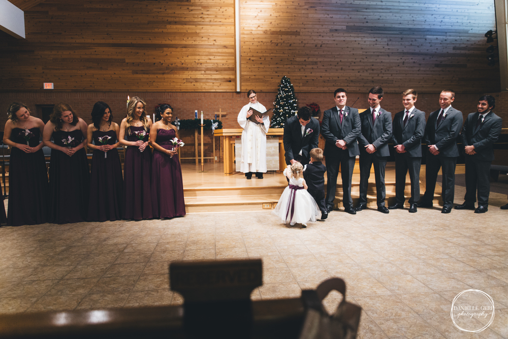 MN.Wedding.Winter.Photography-27.jpg