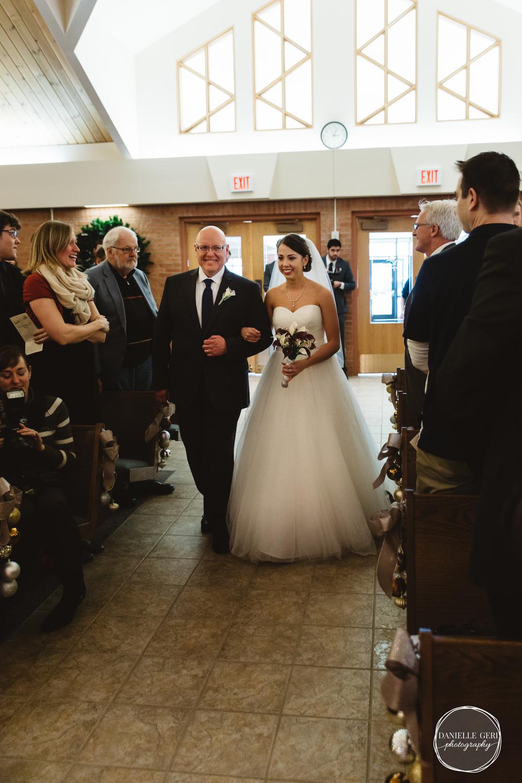 MN.Wedding.Winter.Photography-28.jpg