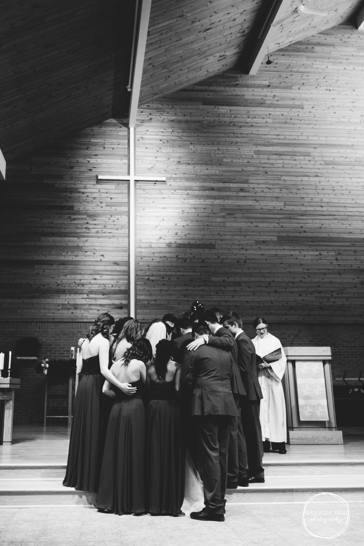 MN.Wedding.Winter.Photography-36.jpg