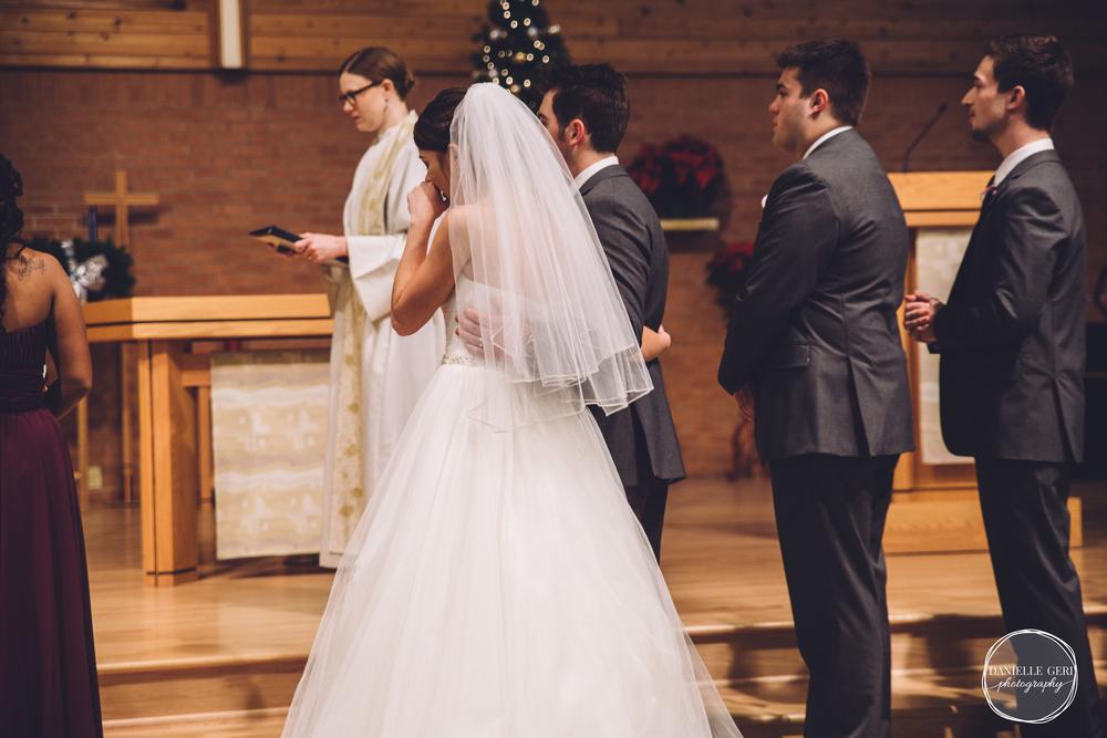 MN.Wedding.Winter.Photography-37.jpg