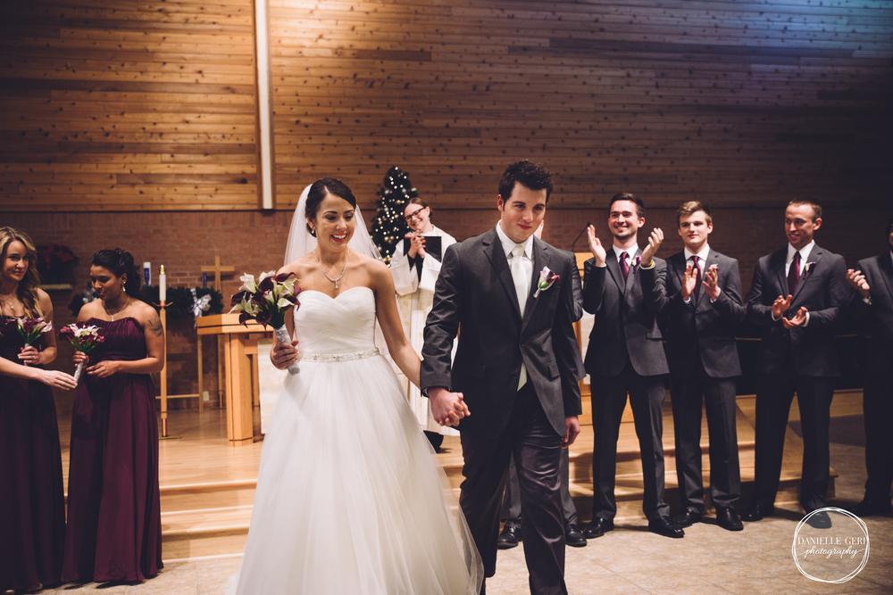 MN.Wedding.Winter.Photography-39.jpg