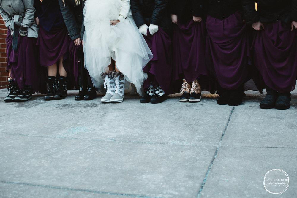 MN.Wedding.Winter.Photography-42.jpg