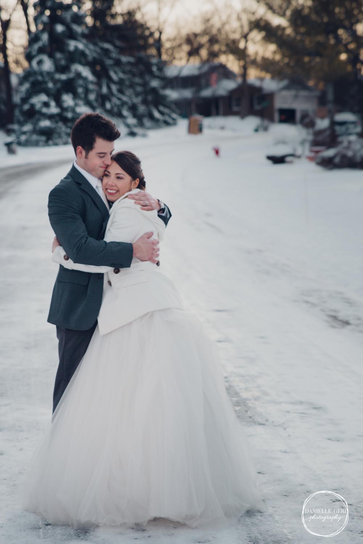 MN.Wedding.Winter.Photography-46.jpg