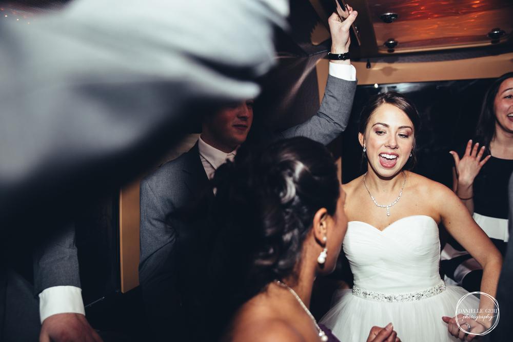 MN.Wedding.Winter.Photography-47.jpg