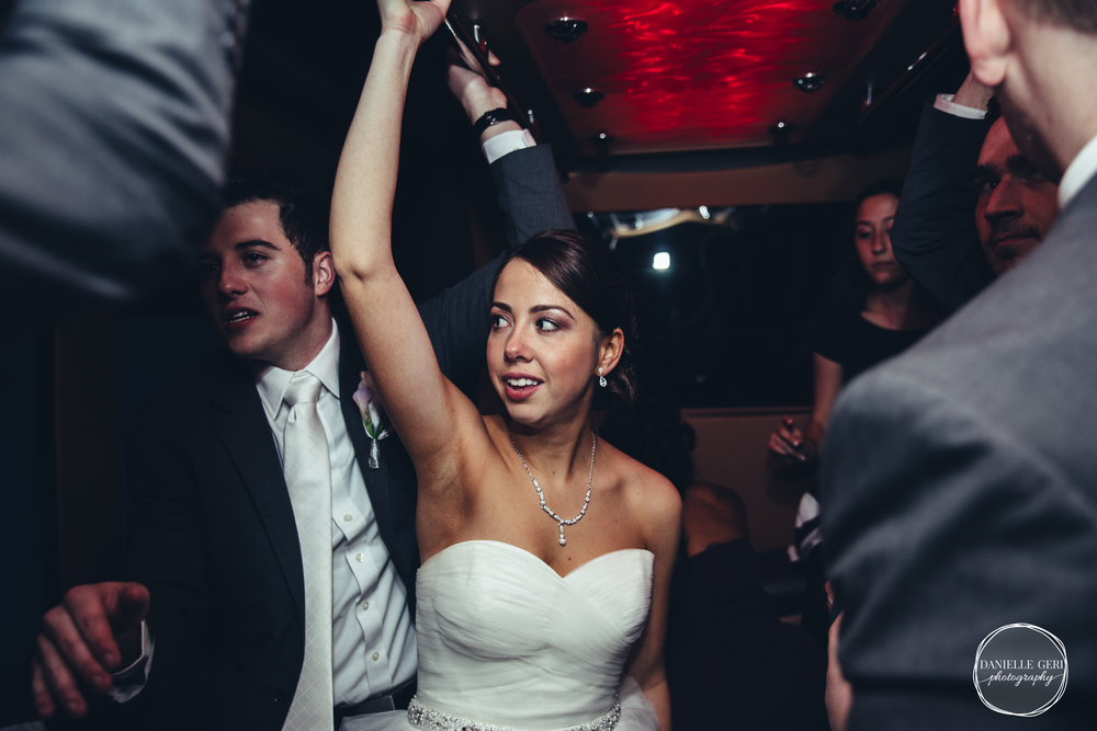 MN.Wedding.Winter.Photography-48.jpg