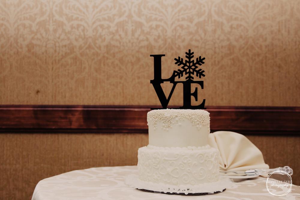 MN.Wedding.Winter.Photography-52.jpg