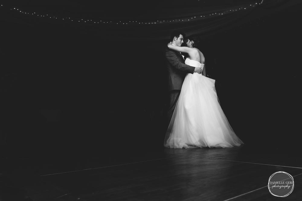 MN.Wedding.Winter.Photography-53.jpg