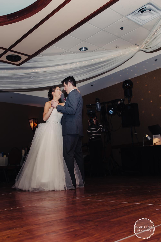 MN.Wedding.Winter.Photography-54.jpg
