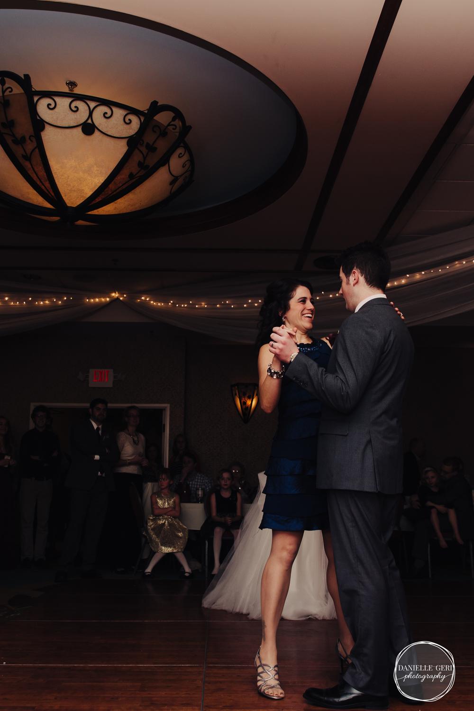 MN.Wedding.Winter.Photography-58.jpg