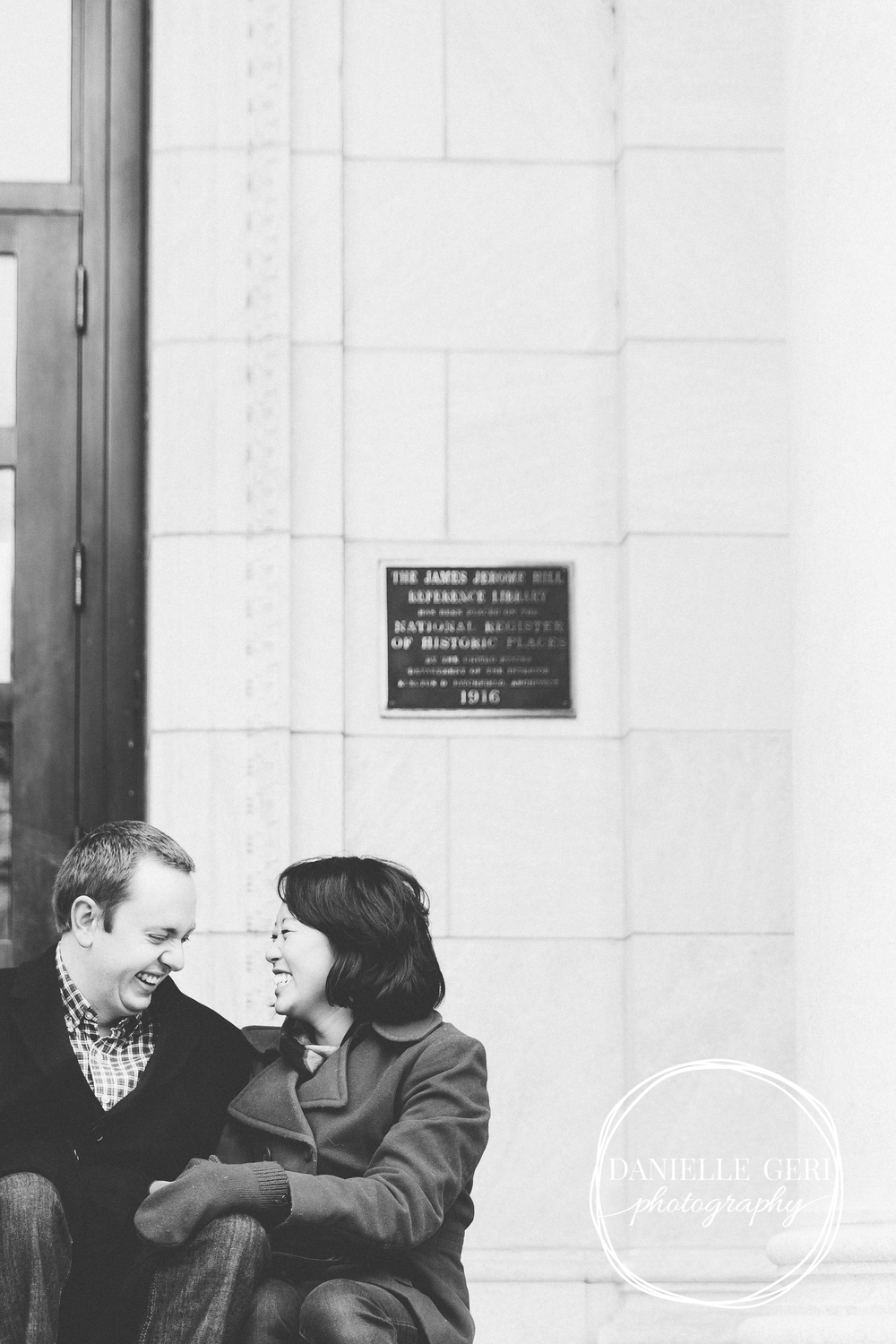 Peter+Sarah Engagement Photos-10.jpg