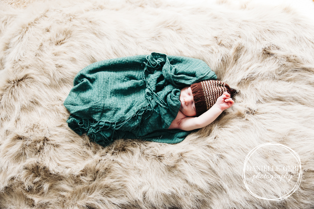 Minnesota Newborn Photograpy-7.jpg