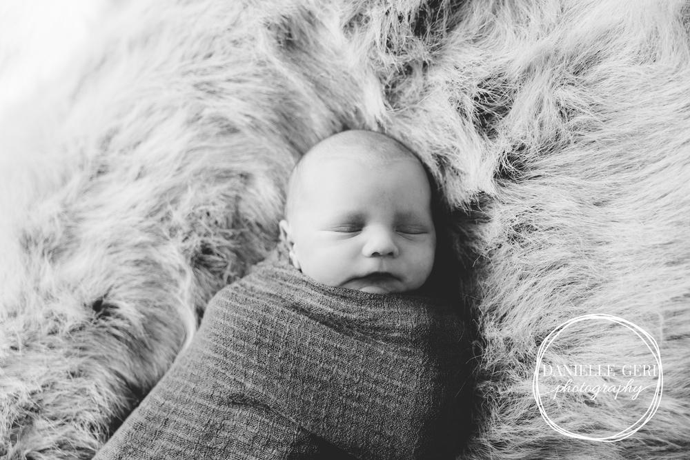 Minnesota Newborn Photograpy-8.jpg
