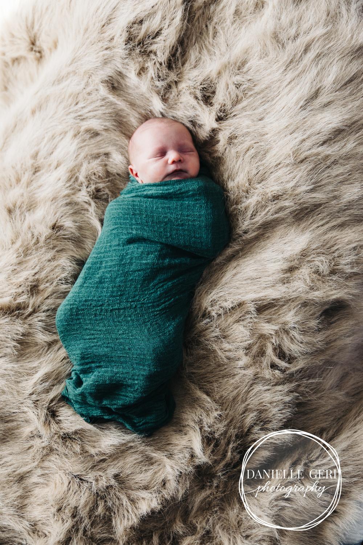 Minnesota Newborn Photograpy-9.jpg