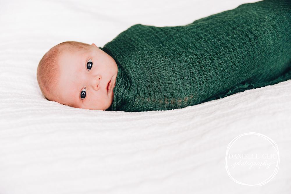 Minnesota Newborn Photograpy-15.jpg
