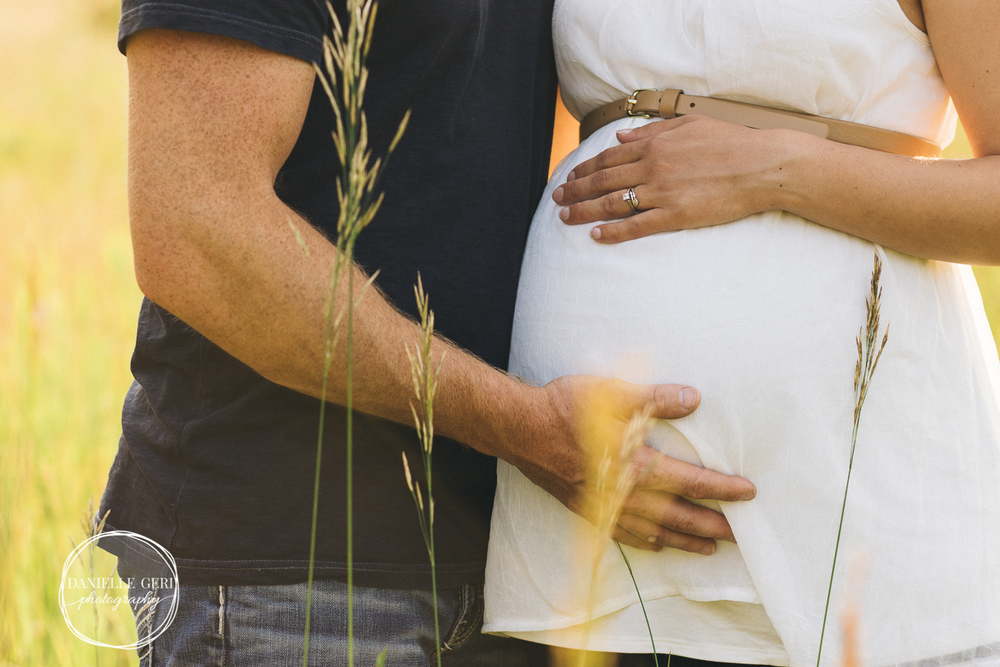 Maternity Minnesota Photography-4.jpg