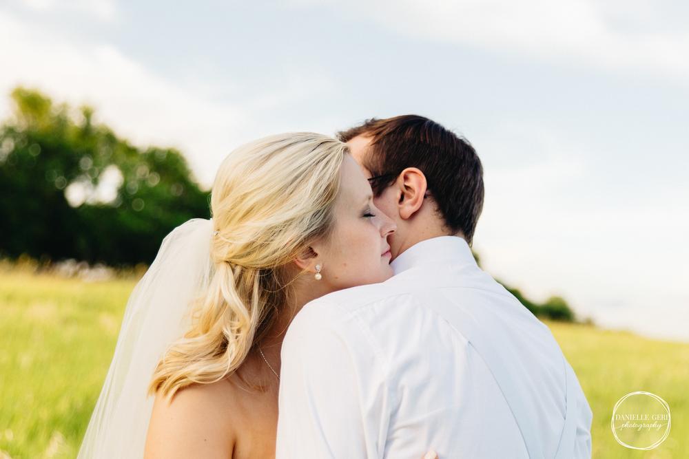 MN Wedding-6.jpg