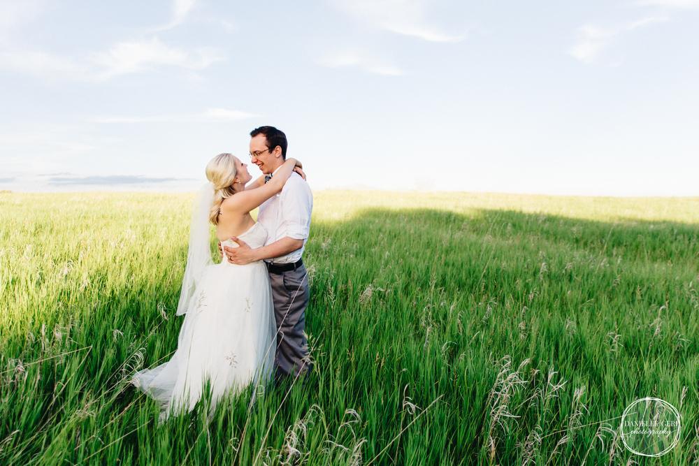 MN Wedding-5.jpg
