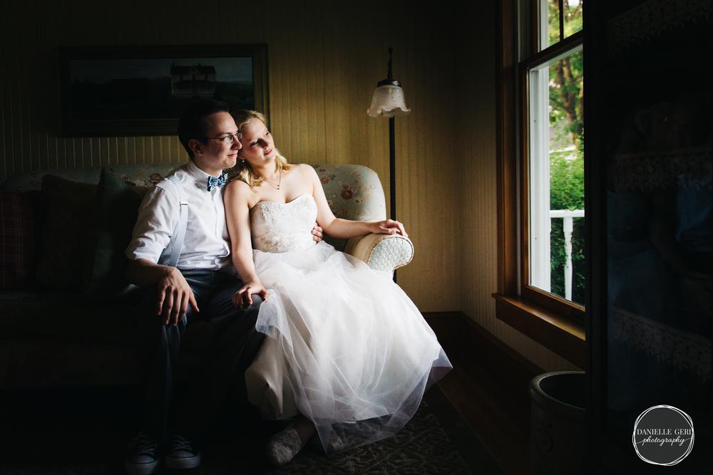 MN Wedding-8.jpg