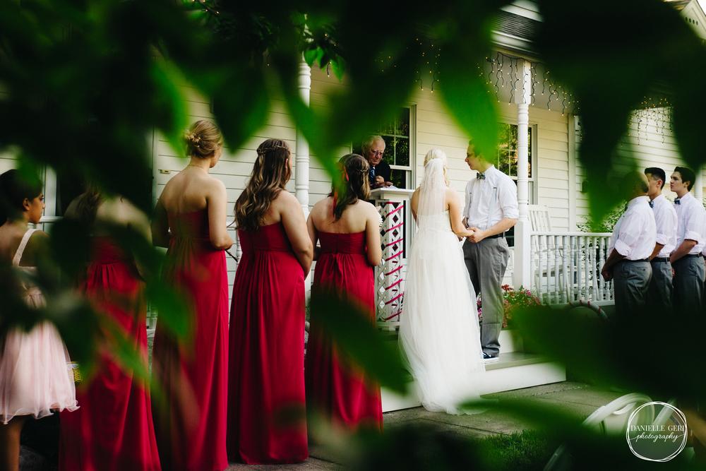 MN Wedding-9.jpg