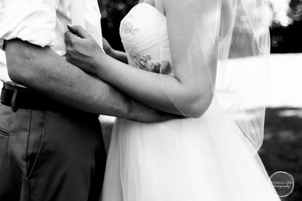MN Wedding-12.jpg