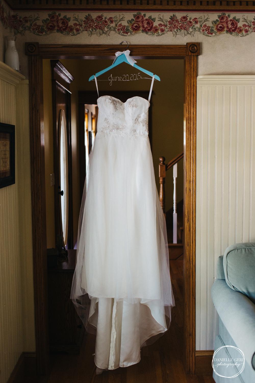 MN Wedding-14.jpg