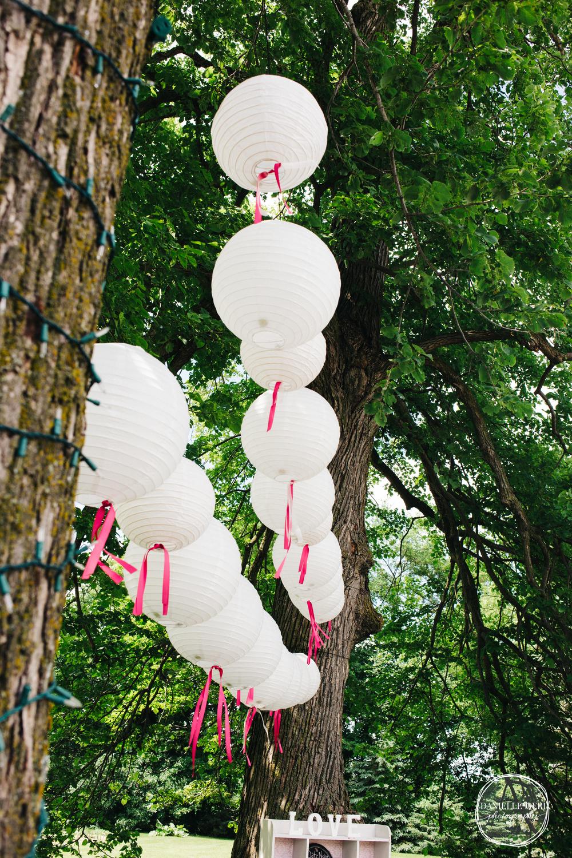 MN Wedding-15.jpg