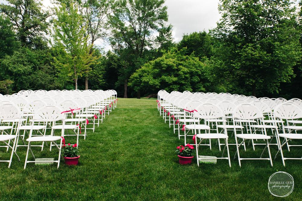 MN Wedding-18.jpg