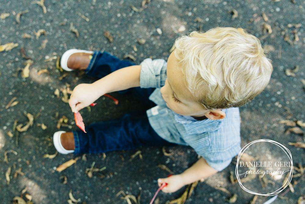minneapolis minnesota family photography-2.jpg