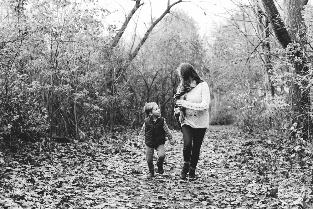 minnesota lifestyle family photography-3.jpg