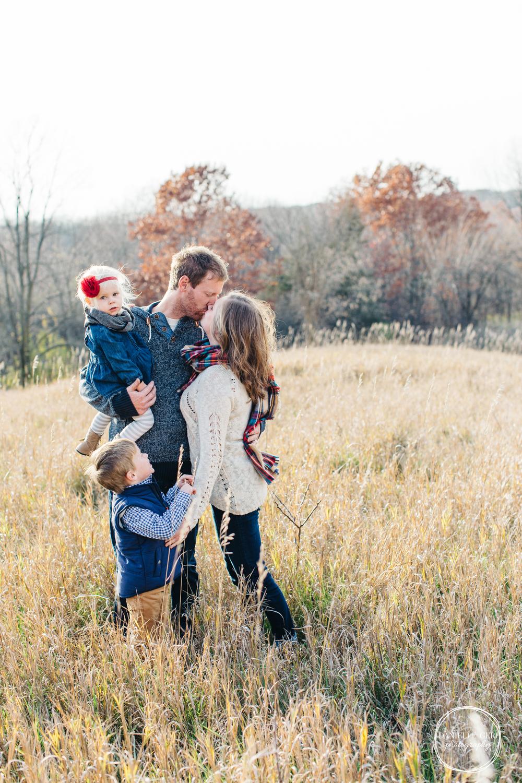 minnesota lifestyle family photography-16.jpg