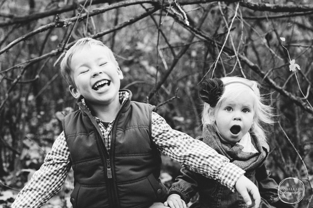 minnesota lifestyle family photography-18.jpg