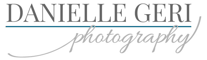 Danielle Geri Photography || Award-Winning MN Lifestyle Photographer