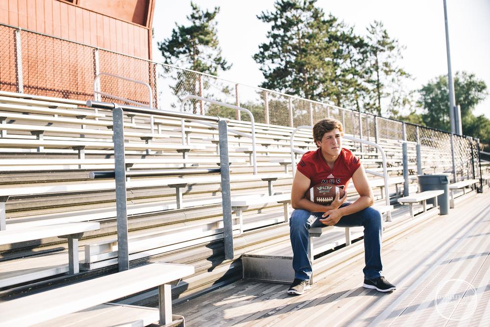 Monticello.MN.Senior.Photos-9.jpg