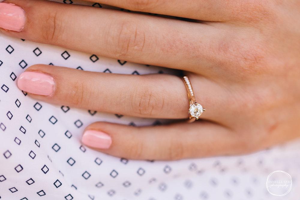 Proposal-3.jpg