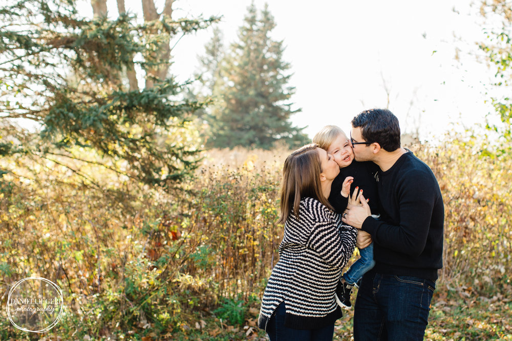 mn family photography st. cloud-4.jpg