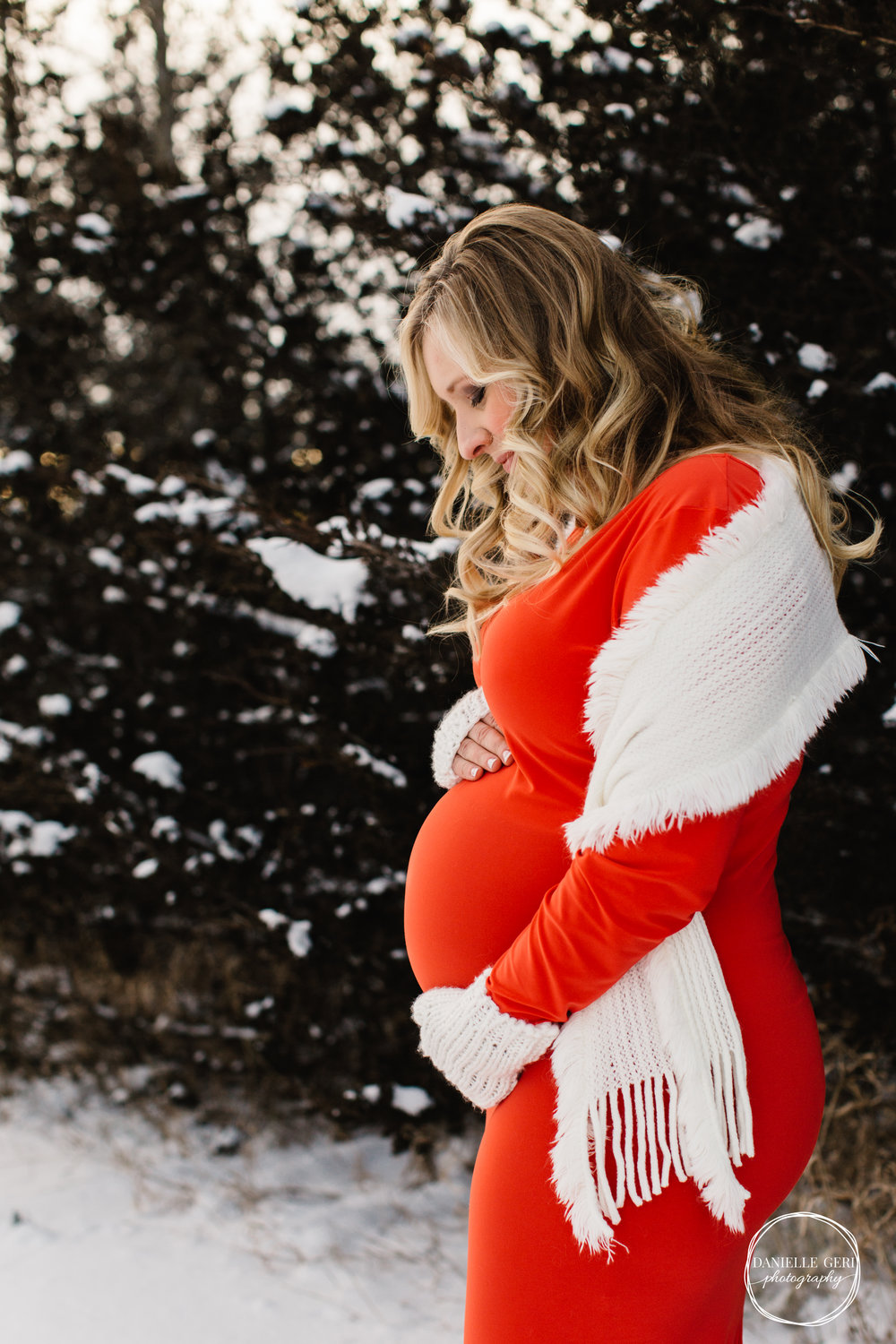 Minnesota Maternity Photography-4.jpg