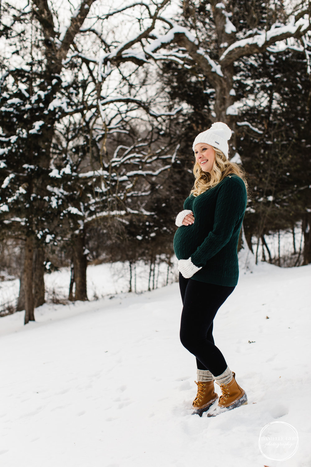 Minnesota Maternity Photography-10.jpg