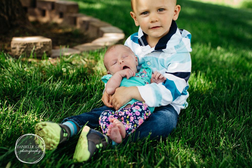 newborn-annandale-photos-3.jpg