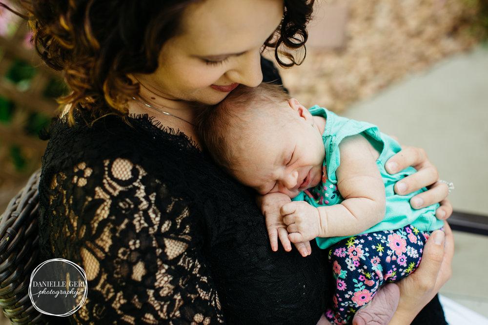 newborn-annandale-photos-2.jpg